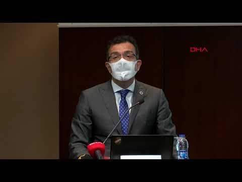 Prof. Dr. Cinel: Koronavirüs, programlanabilir hücre ölümünü tetikliyor