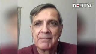 किसानों की आमदनी के लिए रास्ता निकालने की जरूरत : Mohit Satyanand - NDTVINDIA