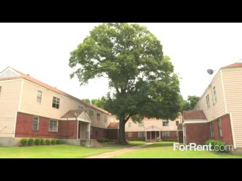 Longview Heights Apartments in Memphis, TN - ForRent.com