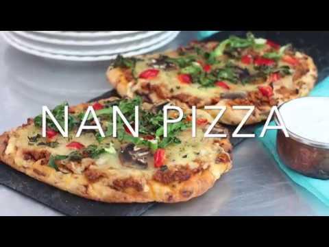 Nirus nan pizza