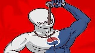 Pepsiman 2