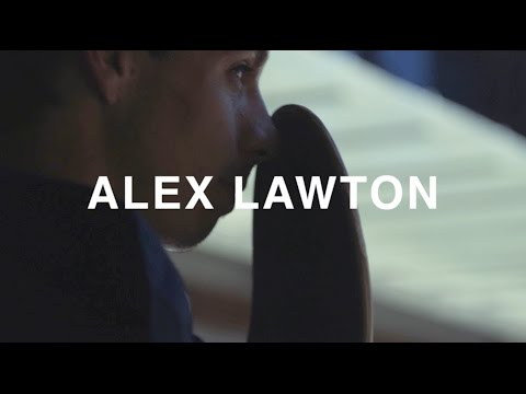 DC SHOES: ALEX LAWTON DC X ELEMENT VIDEO PART