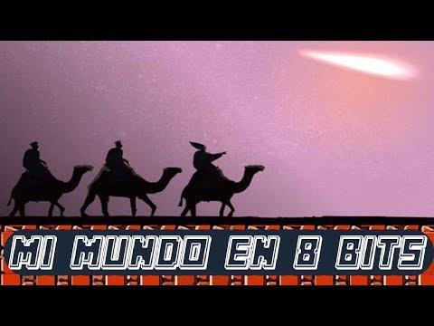 ¿QUÉ PEDIRLE A LOS REYES MAGOS? - RECOMENDACIONES - ESPECIAL NAVIDADES