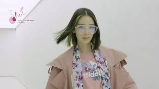 D-ANTIDOTE | Spring/Summer 2021 | Seoul Fashion Week