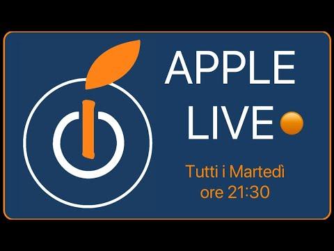 iPhone 13 ed Apple Watch Series 7 | Appl …