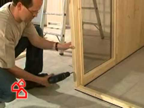 bauhaus tv die wendes handwerker mit herzblut folge 7. Black Bedroom Furniture Sets. Home Design Ideas