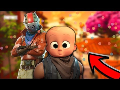 Can You Play Fortnite Without Xbox Game Pass