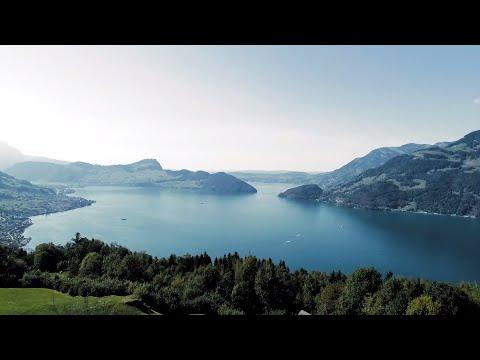 Tussen service en zadel – Swiss Bike Hotels.
