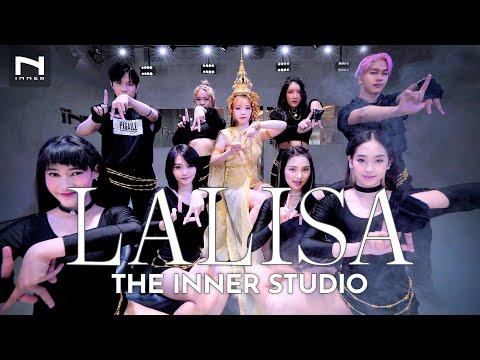 LISA---LALISA---พร้อม-ชุดไทยสุ