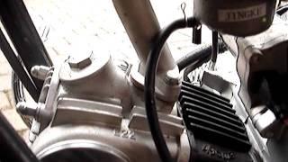 139 FMB-Motor