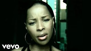 Mary J. Blige - No More Drama