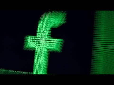 Fallout over Facebook data breach allegations