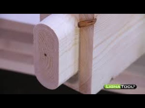 10 WOODWORKING TOOLS YOU NEED TO SEE 2020 11