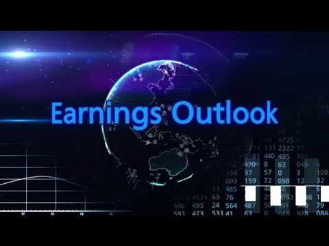 Can Tech Earnings Live Up to Expectations?