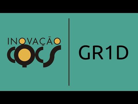 Imagem post: GR1D oferece soluções inovadoras para Corretores