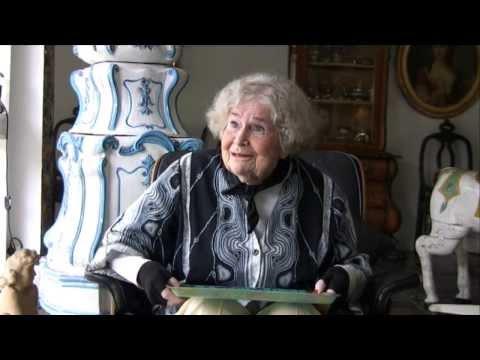 Maud Fredin Fredholm