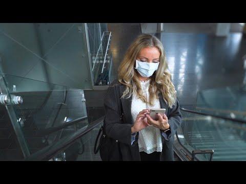 Norwegian tager ekstra forholdsregler så du trygt kan flyve med os