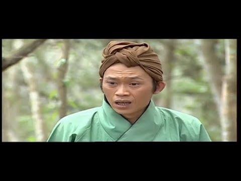 Hài Kịch: Gia Đình Tiều Phu | Phim Hài Hoài Linh 2018