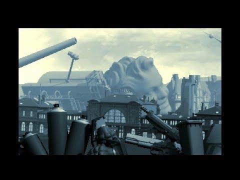 The Black Lotus - Starstruck - Amiga Demo - AGA (Final) (50 FPS)