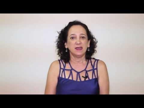 Imagem post: Mulheres que fazem a diferença no Mercado de Seguros: Roseli Castro – Presidente Cube das Gurias RS