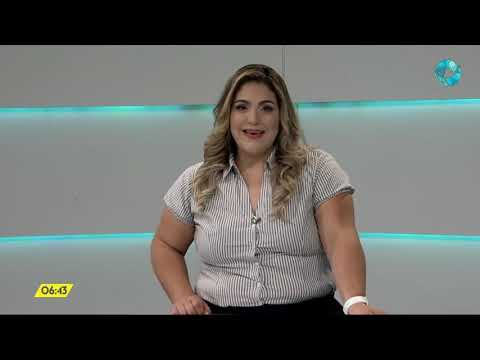 Costa Rica Noticias - Resumen 24 horas de noticias 14 de mayo del 2021