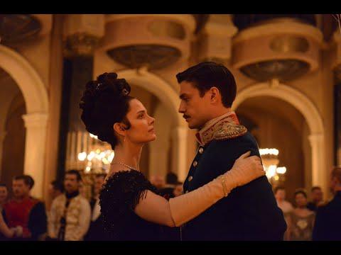 Anna Karenina: La Venganza es el perdón - Trailer español (HD)