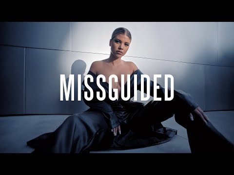 missguided.co.uk & Missguided Promo Code video: Sofia Richie X Missguided | Missguided