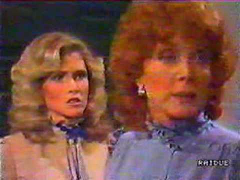 connectYoutube - CAPITOL CBS SOAP OPERA Jun.1982-2
