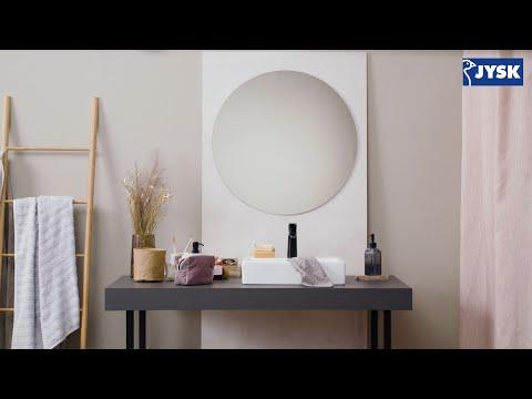 Opbevaringstip: Kontor, badeværelse og soveværelse | JYSK