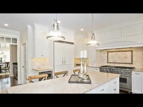 33 Colchester, Weston, MA - Listed by Barbara Miller