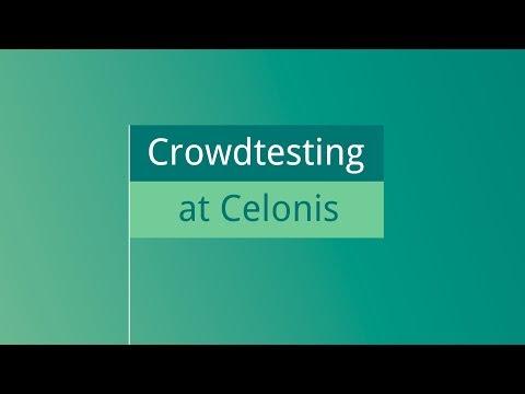 Wie Celonis das Crowdtesting von Testbirds zur Optimierung Ihrer Produktqualität einsetzt