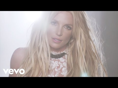 Britney Spears   Make M New Music Video