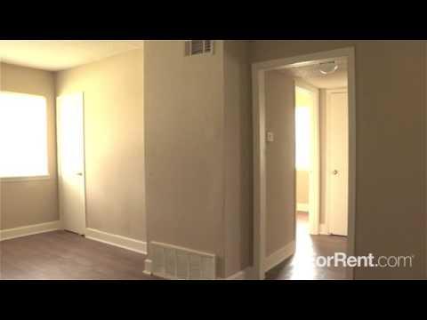 Longview Gardens Apartments in Memphis, TN - ForRent.com