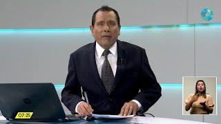 Costa Rica Noticias - Estelar Jueves 04 Marzo 2021