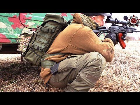 UF PRO - STRIKER XT GEN 2 COMBAT PANTS