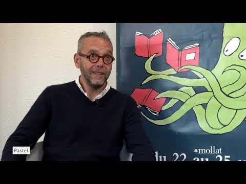 Vidéo de Emile Jadoul