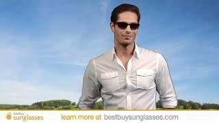f43812fe0f Fight Glare with Persol PO 2747S Polarized Glasses! - YouTube