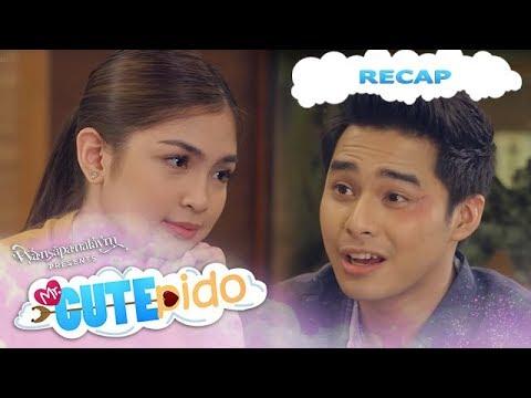 Wansapanataym Recap: Tina secretly loves Val - Episode 1