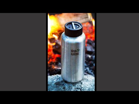 10 Camping Items You'll Wish You Had In a Disaster #Shorts