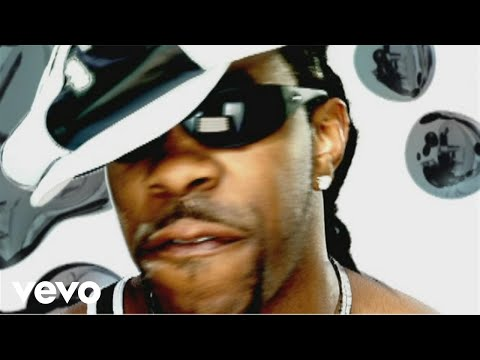 Busta Rhymes - What It Is (Clean Version) ft. Kelis