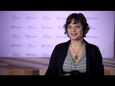 Penny Lane on global teamwork