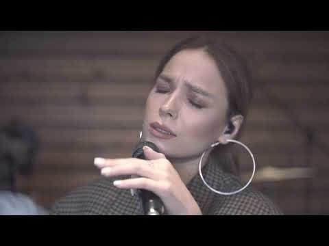 MÁYRUN — Глубоко (Acoustic Live)