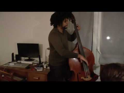 Vidéo de Isabelle Leymarie