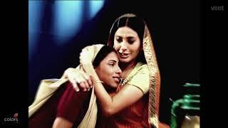 Balika Vadhu In English - Full Episode 193 - COLORSTV