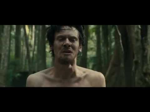 Unbroken Official Trailer (2014) Angelina Jolie HD