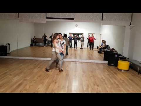 Salsa s-open Kasia Marciniak & Quoc Nguyen