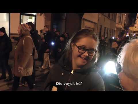 Dit was Noorderlicht 2018