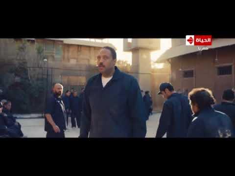 كلبش 2 | مسعد ناوي يغدر بـ #سليم_الأنصاري بعد ما اداله علقة موت... يا تري هيحصل ايه