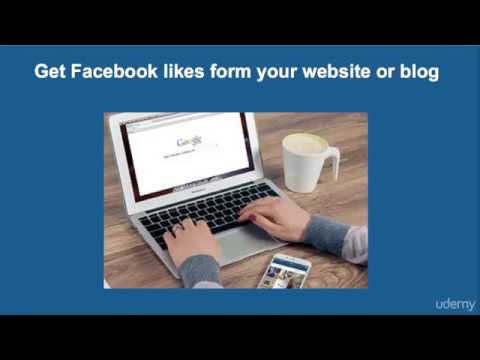 15 Use these 2 more advanced tactics to get Facebook traffic