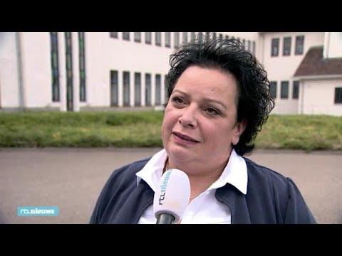 Moeder Max reageert op uitspraak rechter - RTL NIEUWS